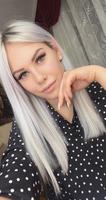 Orysya78mk121113's picture