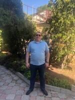 S.Oleg's picture