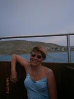 Ольга Василівна's picture