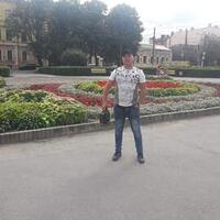 Олег киша's picture