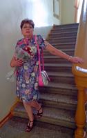 Vera Povlovna's picture