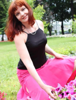 Алла Херсон's picture