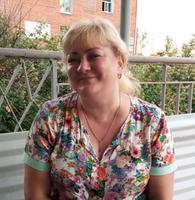 Відвідати Анкету користувача Таня Чернівці