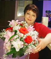 Люба_519's picture