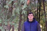 Дмитрий94's picture