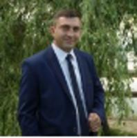 Олег Стасів's picture