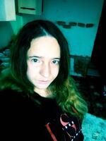 svarnyk27118866's picture