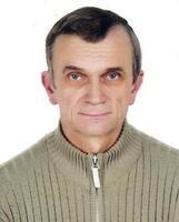 Відвідати Анкету користувача Роман Зіновій