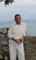 Ivan V.'s picture