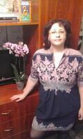 vasilikiya89117859's picture