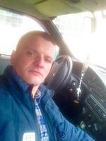 Peskov9876120094's picture