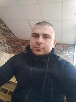 gromvasya43119846's picture