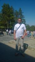 Ярослав .'s picture