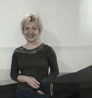 Людмила С's picture