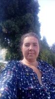 ekaterinashyian4115182's picture