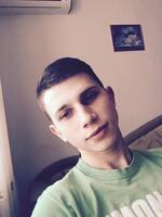 Volodya28071997124692's picture