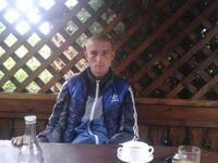 romankohanij725125169's picture