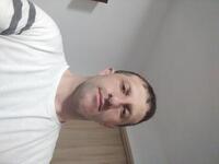 dmitrodanilisin1125178's picture