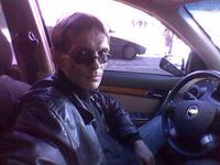 khmurovich78128928's picture