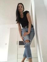 lena5656129285's picture
